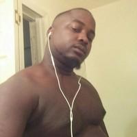 DaddyLongLeg843's photo