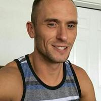 Merrill 's photo
