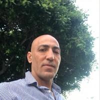 Aboudi@'s photo