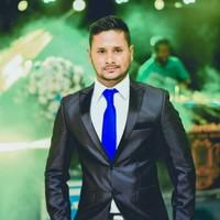 Hashan Bandara's photo