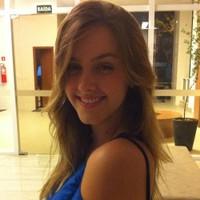 Beatriceluvthc83's photo