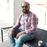 HUSSNAIN Ali's photo