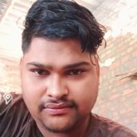 Viahwjeet Tiwari's photo