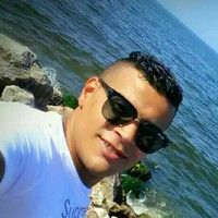 Syfou's photo