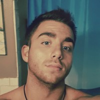 Dustin 's photo