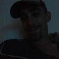 Kylelk's photo
