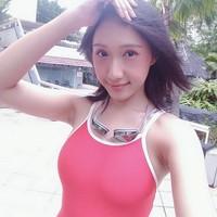 Wimata's photo