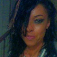 oSjade's photo