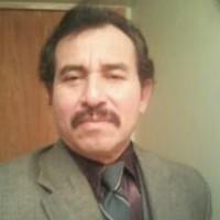 Miguel3450's photo