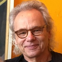 Figurepainter's photo