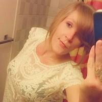 Emilly87's photo