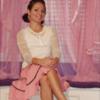 beautyanita4321's photo