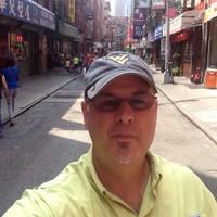 Dave18285's photo