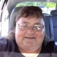 Roberta Lynn's photo