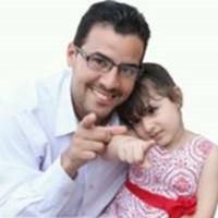 hichamazhimi's photo