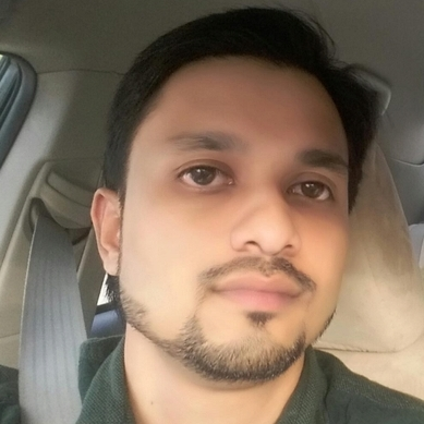 Looking for dating in hyderabad