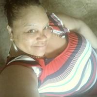 gladys's photo