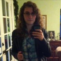 Nerdy_Jules's photo