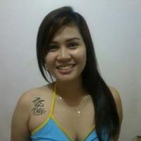 cocobrow830's photo