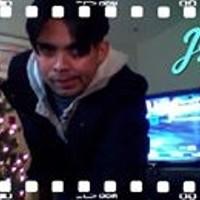 mj2cute23's photo