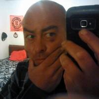 GarBear's photo