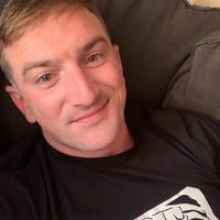 Flynn Eric's photo