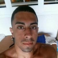 taliboyz's photo