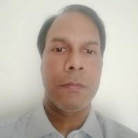 kumaranil's photo
