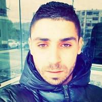 Mounir Inter 's photo