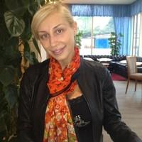 franklinkate's photo