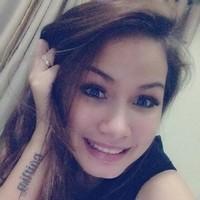 Irene122's photo