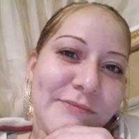 mariee's photo