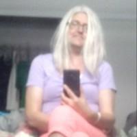 Jezzka's photo