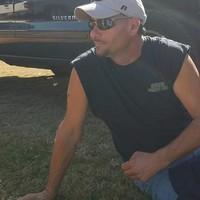 Farmerboy 's photo