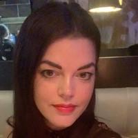 Girlgirly's photo