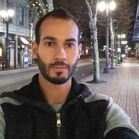 Houssemtrabelsi91's photo