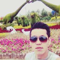 munkhbayar's photo