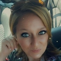 Kristan's photo