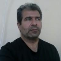BekasG's photo