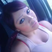 LaGitana's photo