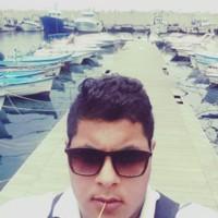 mouhamed04's photo