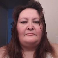 Mariechavez87105's photo