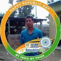 rohiniboaumatary's photo