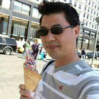 Kelvin Wong 's photo