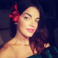 Rosieee's photo
