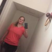 rebecca6969's photo