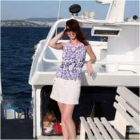 jessica989620's photo