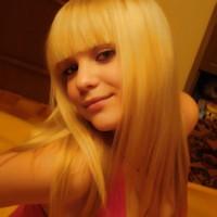 Janiececeverybodyl's photo