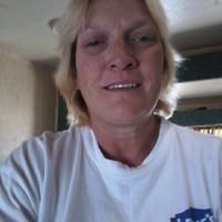 Linda420's photo