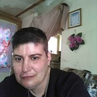 Angie's photo